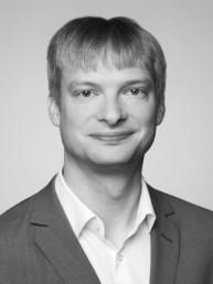 Axel von Wachtmeister