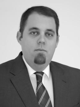 Christoph Leitner