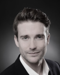 Daniel Bärenheuser