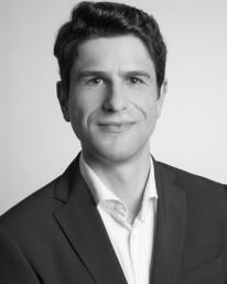 Frank Hirschi
