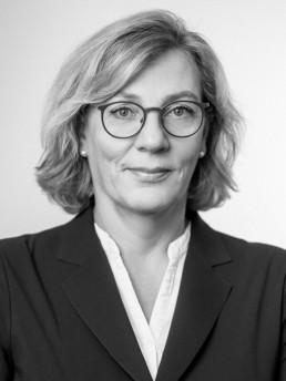 Iris Städtler