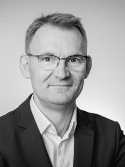 Jochen Buchloh