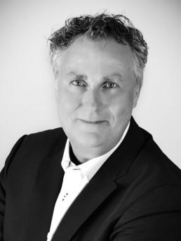 Peter Busch