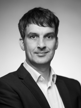 Dr. Roland Olbrich