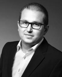 Christoph Gerling