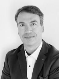 Oliver Kisignácz