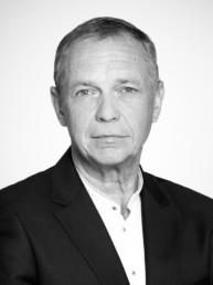 Uwe Scheller
