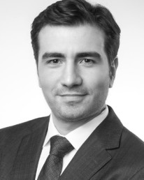 Dr. Felix Rabia